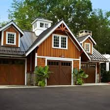 house plans with basement garage small house plans with basement garage garage small house plans with
