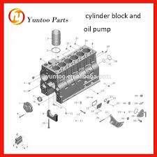 https www alibaba com showroom cylinder block html