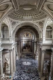 inside paris u0027 pantheon u2014 simply sara travel