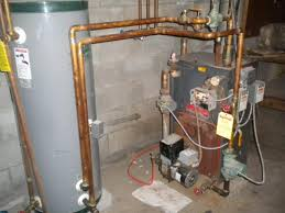 help rewiring a replacement aquastat terry love plumbing