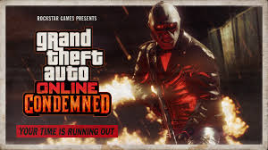 xbox one ps4 pc news current discounts u0026 the doomsday