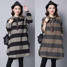 compare prices on maternity winter dresses online shopping buy
