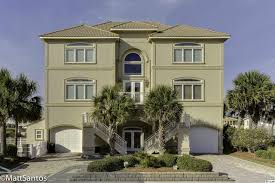 north myrtle beach real estate for sale dargan real estate