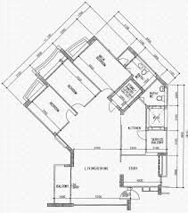 train floor plans amtrak train car layout download images home