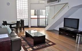 1 Bedroom Apartment Rent by Luxury 1 Bedroom Apartments Nyc Flatblack Co