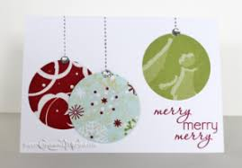 create your own christmas card five things friday christmas card ideas keeps me out of mischief