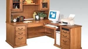 multi tiered l shaped desk desk sauder l shaped desk canada sauder palladia l shaped desk