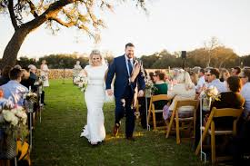 428 Best Images About Wedding Texas Wedding Officiants Reviews For 226 Officiants