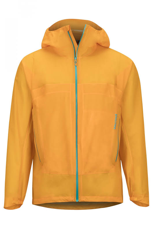 Marmot Bantamweight Jacket Ember Medium 31590-9205-M