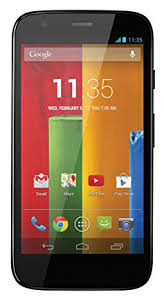 amazon unlocked phones black friday amazon com motorola moto g 1st generation black 8 gb