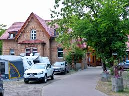 Hammonia Bad Moto Minya Zeitenreise 2015 Tag 8 An Der Elbe Auen