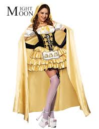 artemis halloween costume online buy wholesale mini cloak from china mini cloak wholesalers
