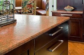 Interior Designers Melbourne Fl Melbourne Kitchen U0026 Bath Remodeler Cabinet U0026 Countertop Sales