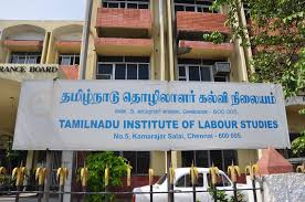 government of tamilnadu labour department
