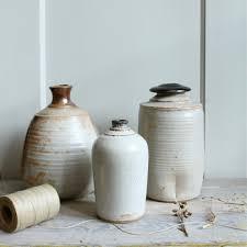 Antique Ceramic Vases 45 Best Ceramics Images On Pinterest Ceramic Pottery Pottery