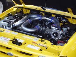 Yellow Ford Ranger Truck - john gunn u0027s 1997 ford ranger