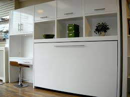 Ikea Barn Door by Home Design The Brilliant Modern Sliding Barn Door Hardware With