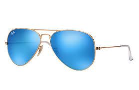 Jual Ban Flash ban aviator flash lenses bronze copper rb3025 ban皰 usa
