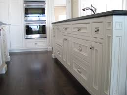 decora kitchen cabinet gl larson kitchen cabinets davis kitchen