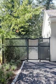58 best driveway images on pinterest cobblestone walkway door