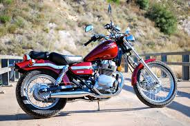 honda rebel 250 color options entry level motorcycle women