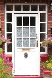 Privacy Cover For Windows Ideas Front Doors Charming Front Door Window Cover For Trendy Door