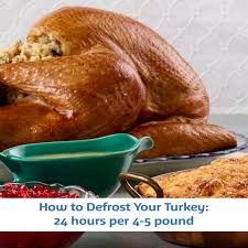 best 25 how did thanksgiving start ideas on when did