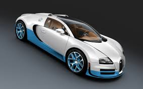 bugatti car wallpaper 2012 bugatti veyron grand sport vitesse bianco wallpaper hd car