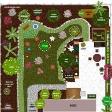 vegetable garden layout designs new raised vegetable garden layout