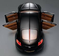 bugatti galibier engine bugatti galibier wiki u2013 idée d u0027image de voiture