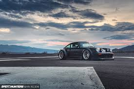 stanced porsche 964 wallpaper speedhunters com u0027spirit of 147 u0027 porsche 964 meguiar u0027s