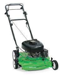 lawn boy 10323 service manual lawn xcyyxh com