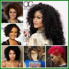 american n wavy hairstyles awesome american black curly hair picture of african long hairstyles