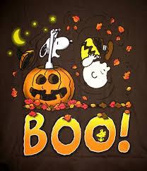 Charlie Brown Halloween Costumes 148 U0027s Pumpkin Charlie Brown Images