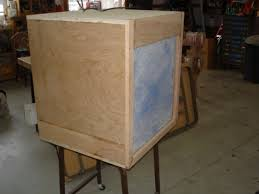 box fan filter woodworking air filter dust collector woodworking talk woodworkers forum