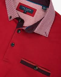 98 best polo images on pinterest ted baker polo shirt and shirts