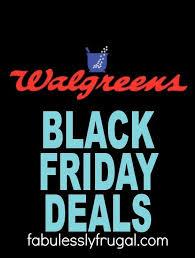 amazon 2014 black friday deals 32 best my hobby images on pinterest extreme couponing saving