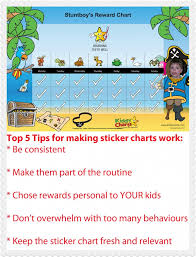 tips for making resume sticker charts 5 top tips to make your sticker charts work top five tips for making sticker charts work