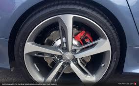 danbury audi used cars audi danbury cars 2017 oto shopiowa us
