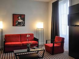 hotel in angouleme mercure angouleme hotel de france hotel