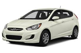 hyundai accent gls specifications 2014 hyundai accent se 4dr hatchback specs and prices