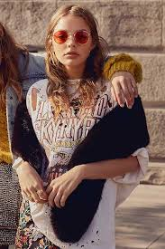 women u0027s clothing urban outfitters