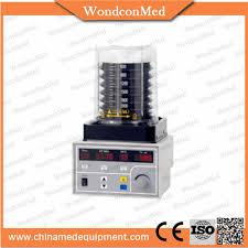 Air Ventilator Price Medical Ventilator Price Medical Ventilator Price Suppliers And
