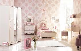 chambre baroque fille chambre bb baroque fabulous deco chambre musique u