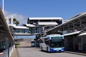 bus transportnsw info