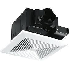 modern bathroom exhaust fan exhaust fans fans lamps expo bathroom