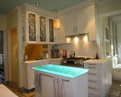 design recycled kitchen cabinets