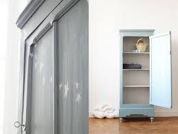 armoire vintage chambre luxe armoire chambre d enfant ravizh com