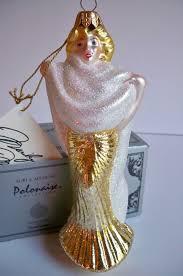 Marilyn Monroe Christmas Ornaments - 56 best marilyn calendars images on pinterest marilyn monroe