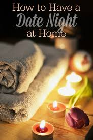 Valentine S Day At Home by How To Have A Date Night At Home Valentine U0027s Day Stay At And I Love
